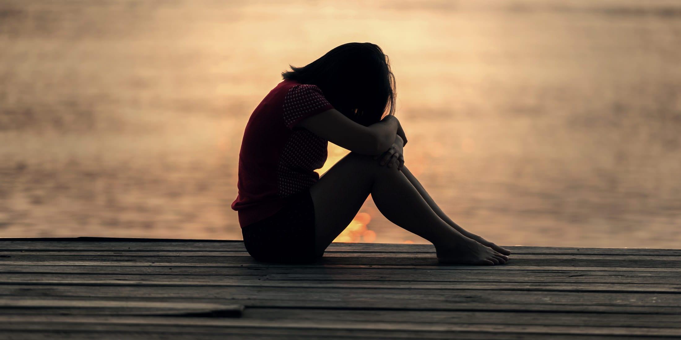 La dépression à l'usage du mentalisme