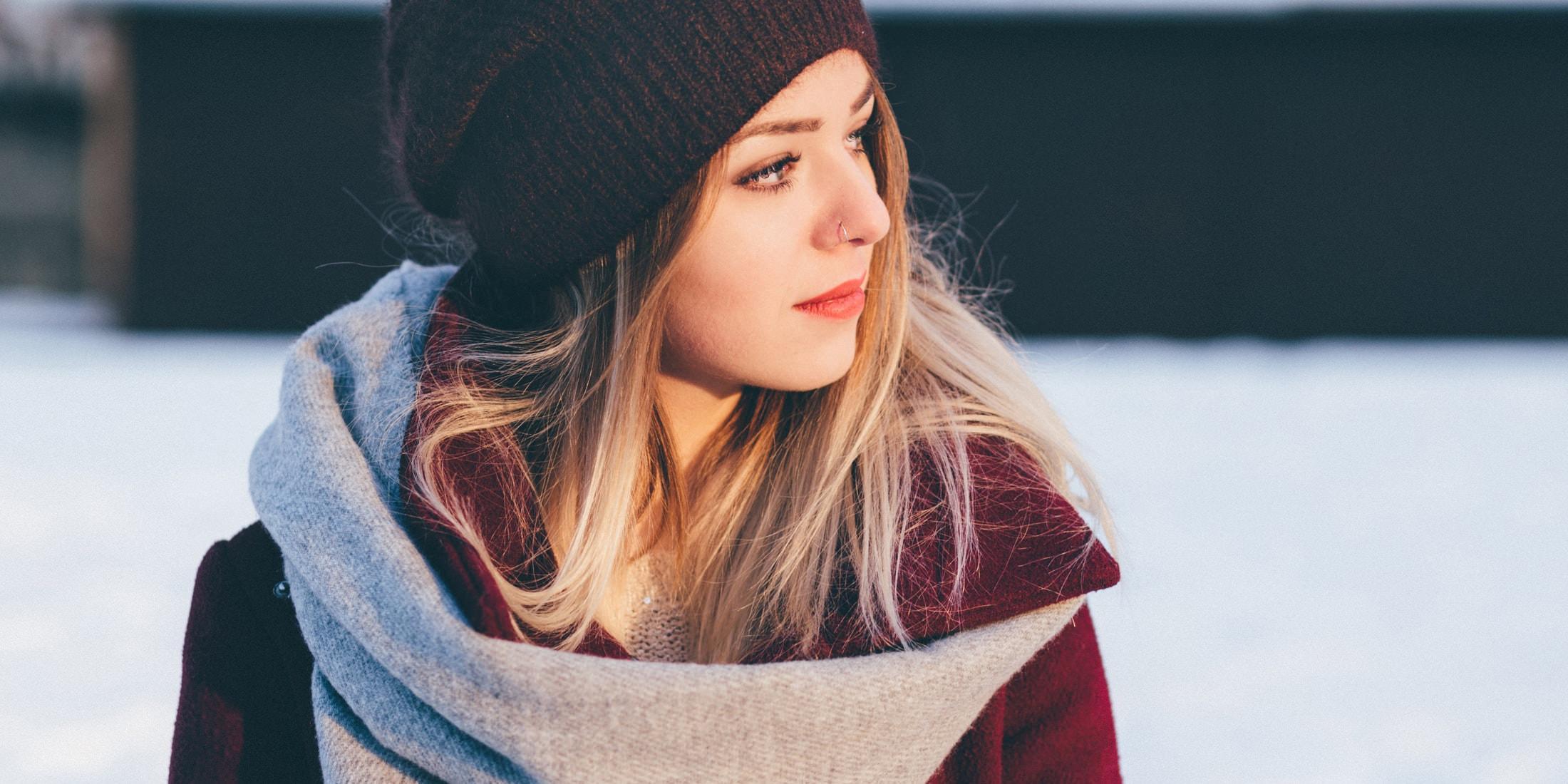 Utiliser le cold reading pour connaitre les préoccupations des hommes et des femmes